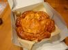 Pie001