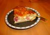 Pie002